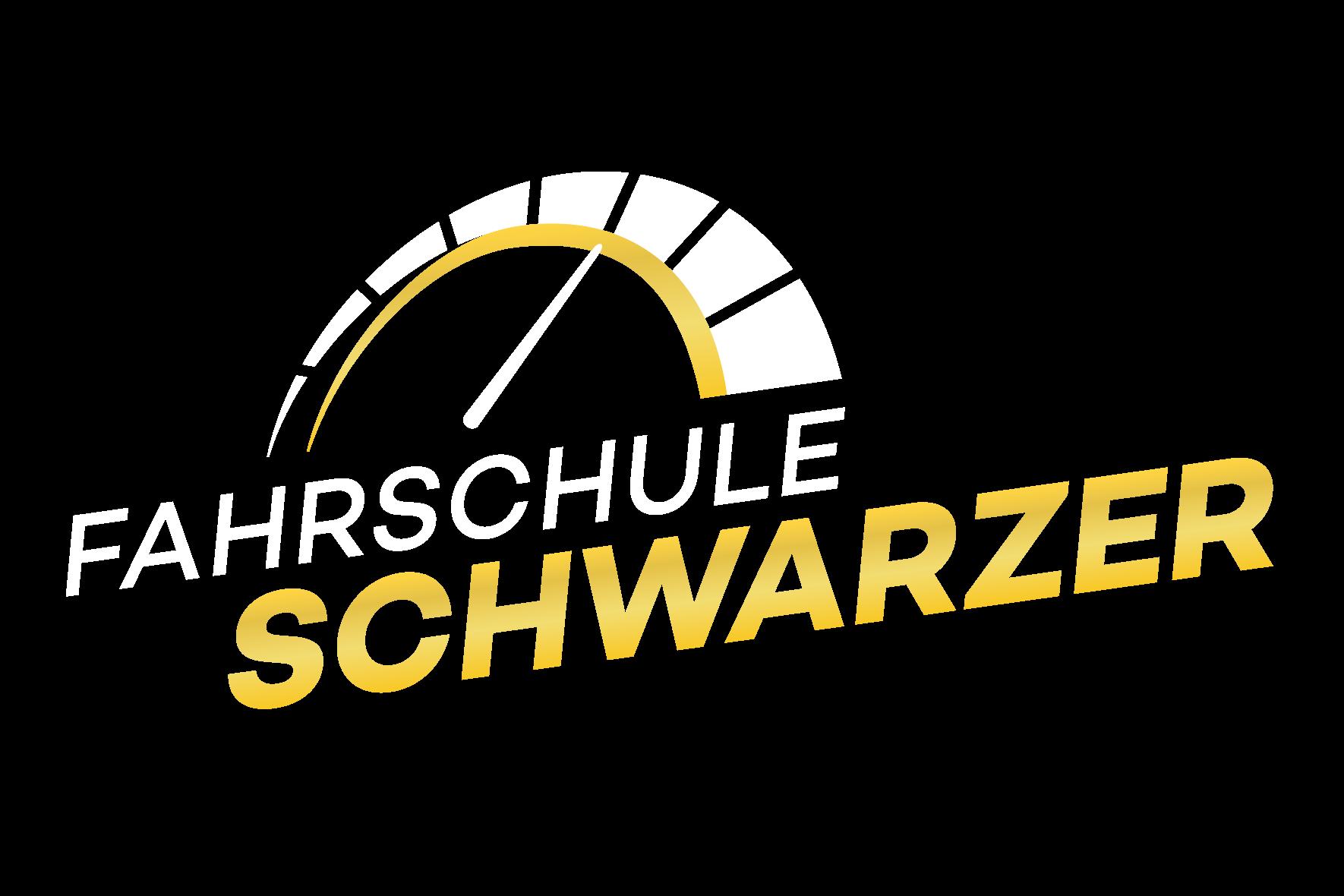 Fahrschule Schwarzer
